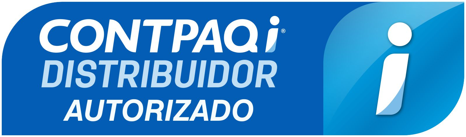 Distribuidor Autorizado Contpaqi