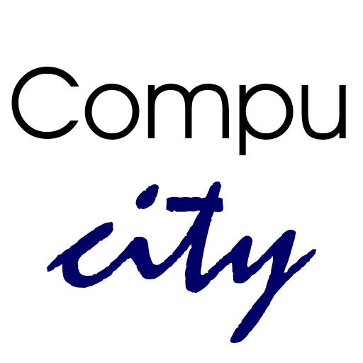CompucityBC