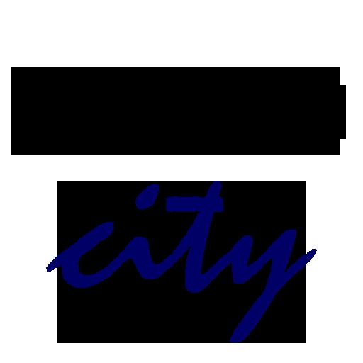 Logotipo CompucityBC