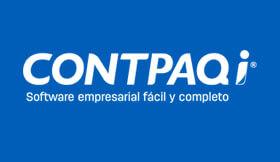 Software Empresarial Contpaqi
